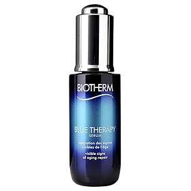 Biotherm Blue Therapy Serum 30ml