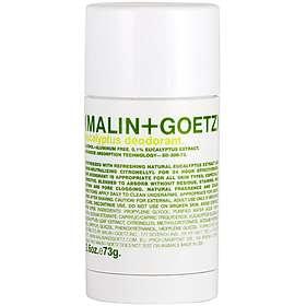 Malin+Goetz Eucalyptus Deo Stick 73g