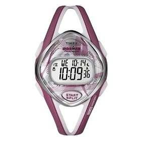 Timex Ironman Triathlon 50-Lap Sleek T5K510