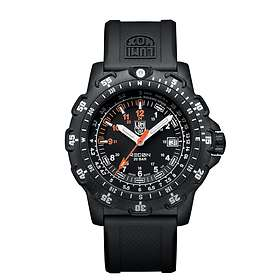 Luminox Recon Point Man A.8821.KM