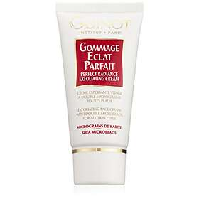 Guinot Nouvel Eclat Masque Fresh Radiance Exfoliating Peel-Off Mask 50ml