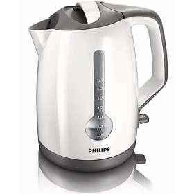 Philips HD4644 1.7L