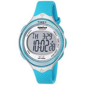Timex Ironman Clear View 30-Lap T5K602