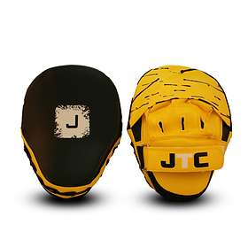 JTC Combat Training Focus Mitts