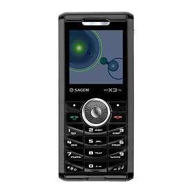 Sagemcom my301X