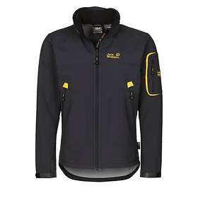 445e8f7684 Find the best price on Jack Wolfskin Chilly Pass (Men's) | Compare ...