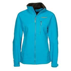Patagonia Alpine Guide Jacket (Donna)