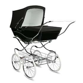 Silver Cross Kensington (Pram)