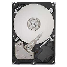 HP 658103-001 500GB