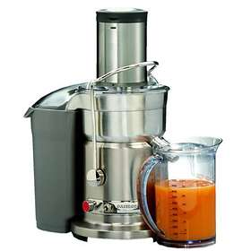 find the best price on gastroback design juicer advanced. Black Bedroom Furniture Sets. Home Design Ideas