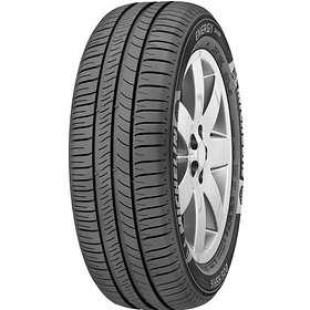 Michelin Energy Saver+ 215/60 R 16 95H
