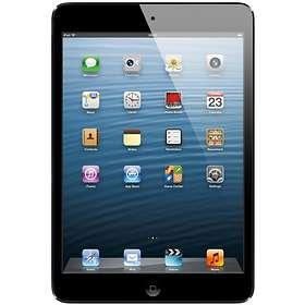 Ultra Jämför priser på Apple iPad Mini 4G 16GB Surfplattor - Hitta bästa PR-34