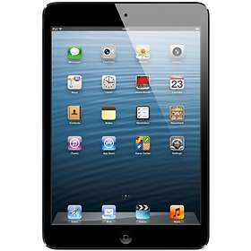 Apple iPad Mini 4G 32Go