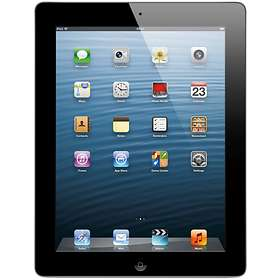 Apple iPad 16GB (4th Generation)
