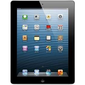 Apple iPad 4G 64GB (4th Generation)