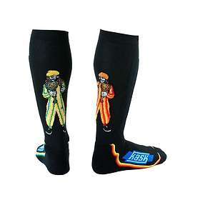 Kask Rider Sock