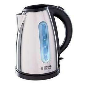 Russell Hobbs Polished Orleans Kettle 19390