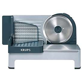 Krups TR5223