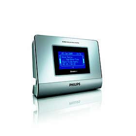 Philips Streamium SLA5520