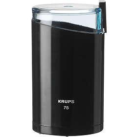 Krups KM75