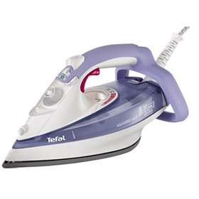 Tefal Aquaspeed Ultracord FV5331