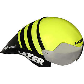 Lazer Wasp Time Trial