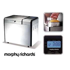 Morphy Richards 48271