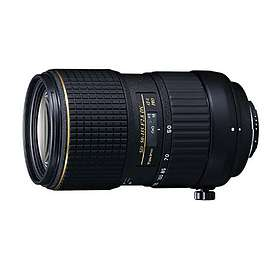 Tokina AT-X Pro 50-135/2.8 DX for Canon