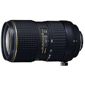 Tokina AT-X Pro 50-135/2.8 DX for Nikon