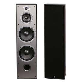 System One H-210