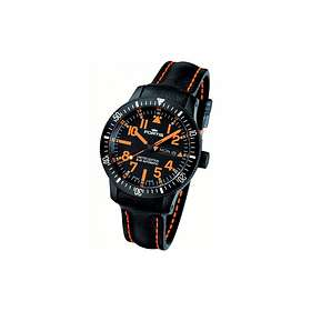 Fortis Watches 647.28.13L.13