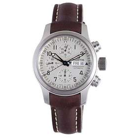 Fortis Watches 635.10.12 L.16