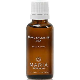 Maria Åkerberg Royal GLA Facial Oil 30ml