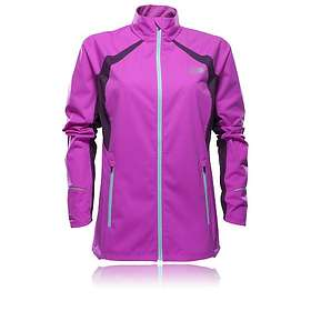 The North Face Apex Lite Jacket (Women's)