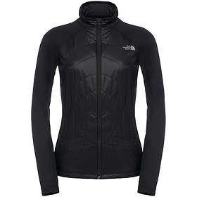 5ab6b714f The North Face Animagi Jacket (Women's)