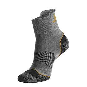 Snickers 9200 Sock