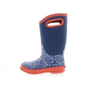 Bogs Footwear Classic Sprout (Unisex)