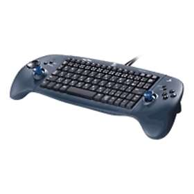 Logitech Netplay for PS2