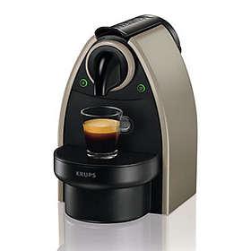Krups Nespresso Essenza XN2140