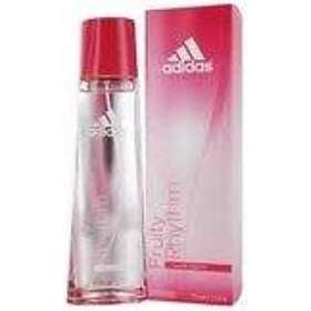 Adidas Fruity Rhythms edt 75ml