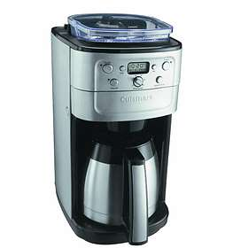 Bean-to-cup Coffee Machines price comparison - Find the best deals on PriceSpy