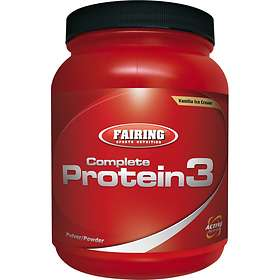 Fairing Complete Protein III 0,8kg