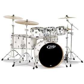 PDP Drums Concept CM5