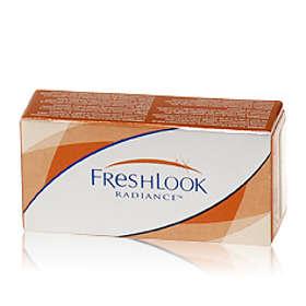 Alcon FreshLook Radiance (2-pack)