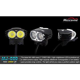 Magicshine MJ-880