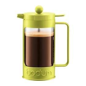 Bodum Bean 3 Tasses
