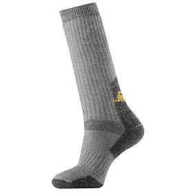 Snickers 9210 Ull Sock