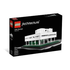 La Village Boulangerie Au Meilleur Prix Lego Du Creator 10216 zMGSVjLUpq