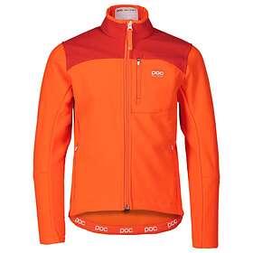 POC Race Jacket (Herr)