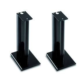 Q Acoustics 2000ST (pair)